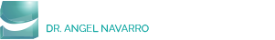 Clinica Dental Altozano Logo