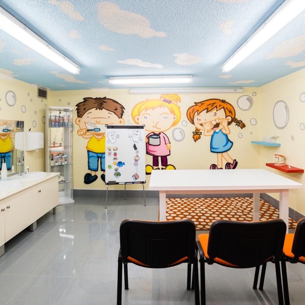 clinica dental altozano01 1024x1024 1