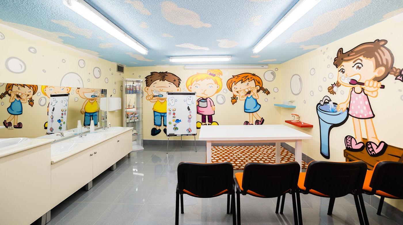 clinica dental altozano01