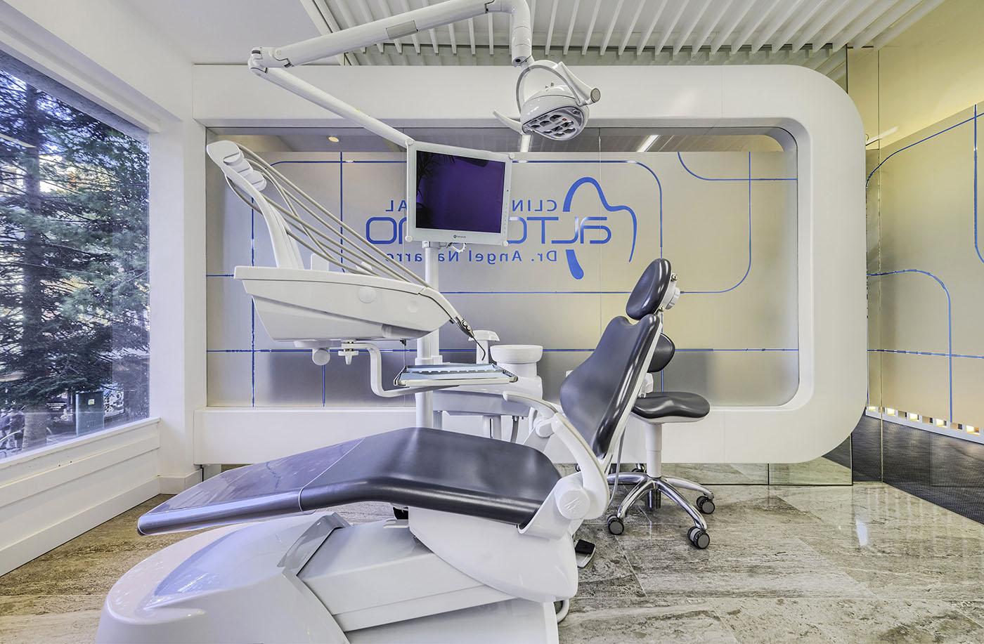 clinica dental altozano02