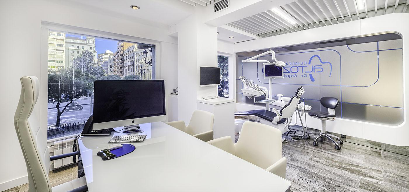 clinica dental altozano06