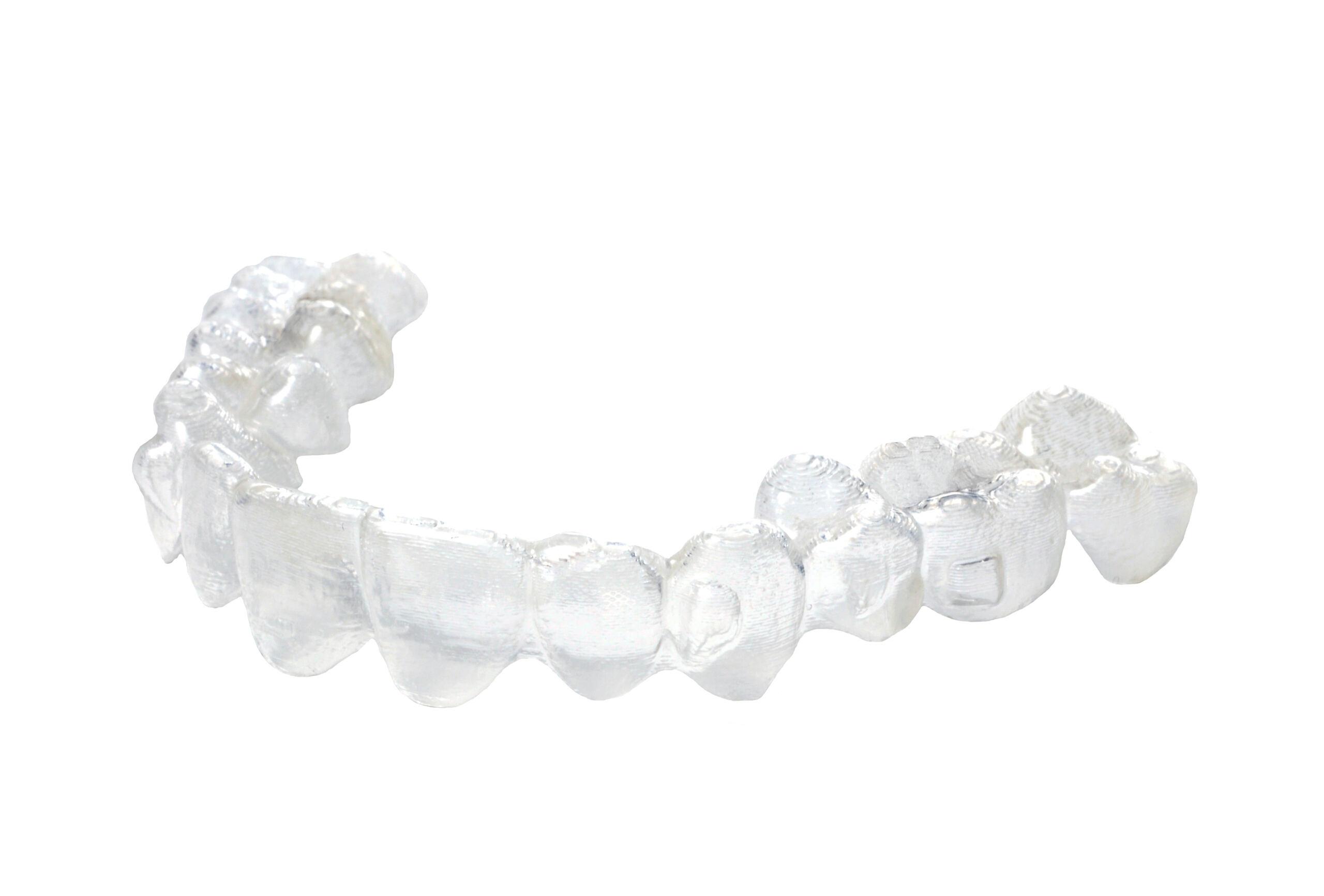clínica ortodoncia albacete invisalign
