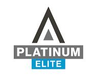 invisalign-albacete-platinum-elite