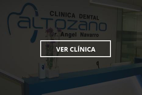 Clínica Altozano